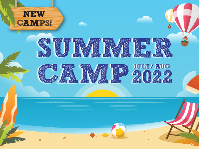 https://aerialsgymclub.ca/wp-content/uploads/2021/07/CAMPS_-32.png