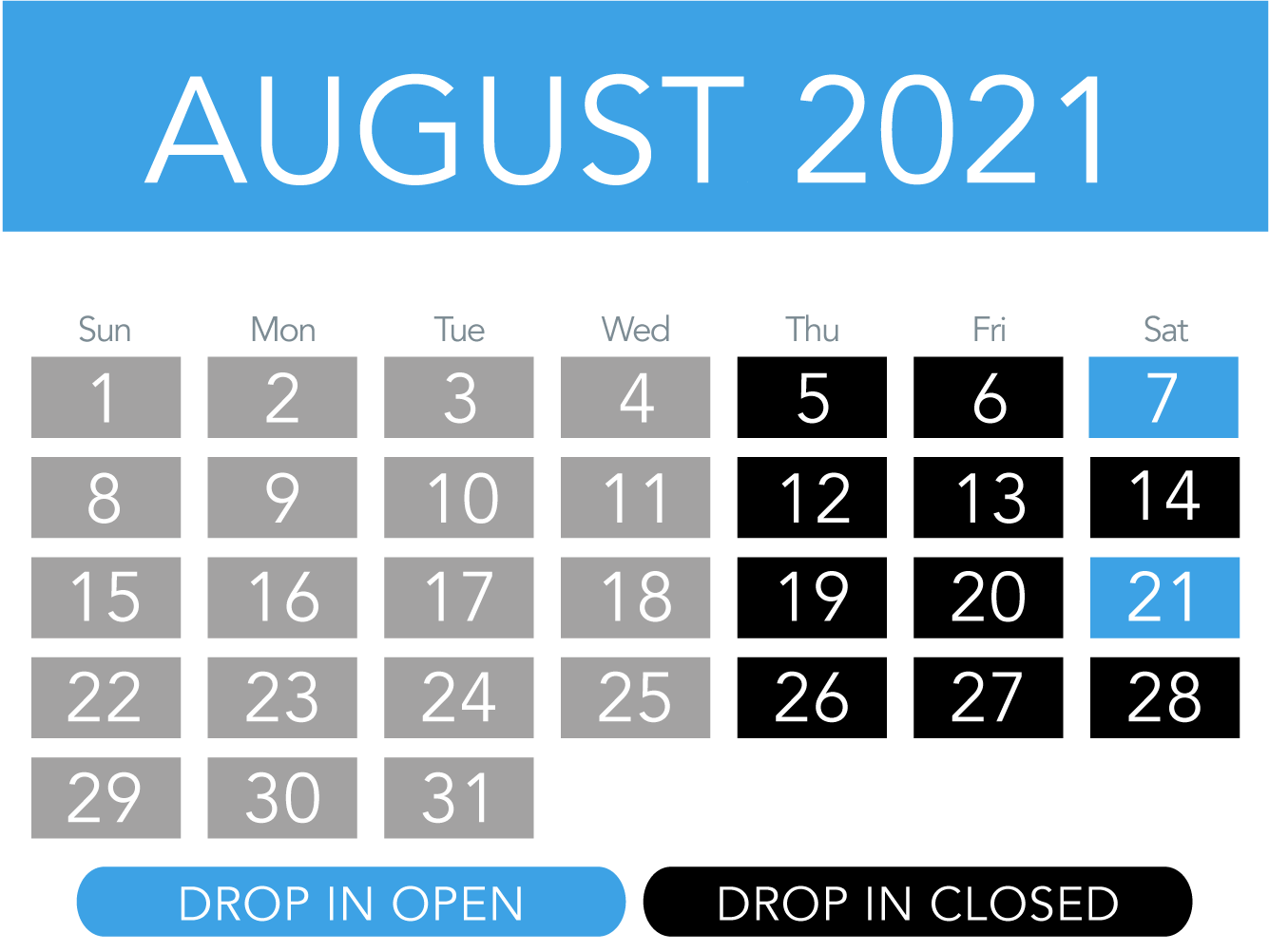 https://aerialsgymclub.ca/wp-content/uploads/2021/07/DRop-in-cal-aug2021-09.png